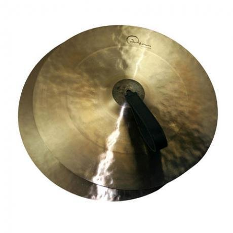 Dream Dream Energy Orchestral Cymbals 18in