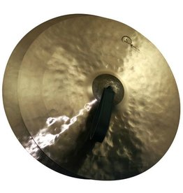 Dream Cymbales frappées Dream Energy Orchestral 20po