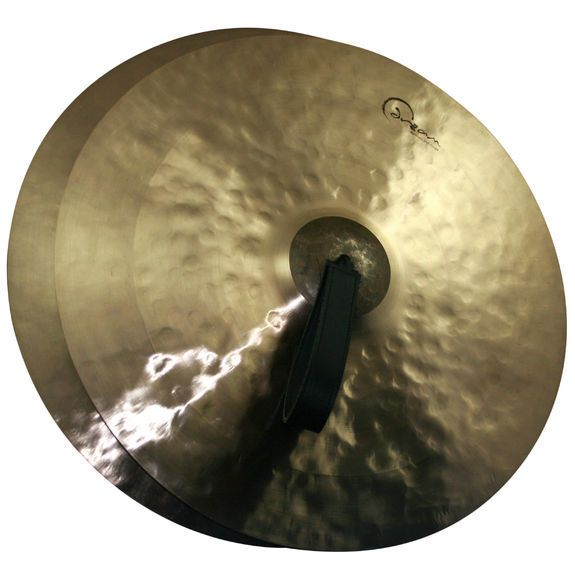 Dream Dream Energy Orchestral Cymbals 20in