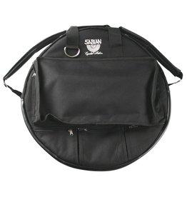 Sabian Étui de cymbales Sabian (style sac à dos) 22po