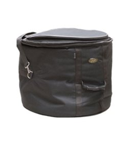 Profile Profile Snare Bag 12""