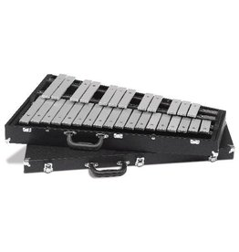 Majestic Glockenspiel Majestic 2.5 octaves