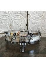Pearl Pearl Philharmonic Series Pancake Snare Drum 13X2.5in