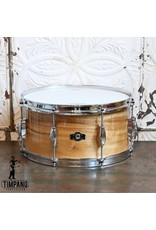 George Way George Way Carter McLean Snare Drum 14X7in