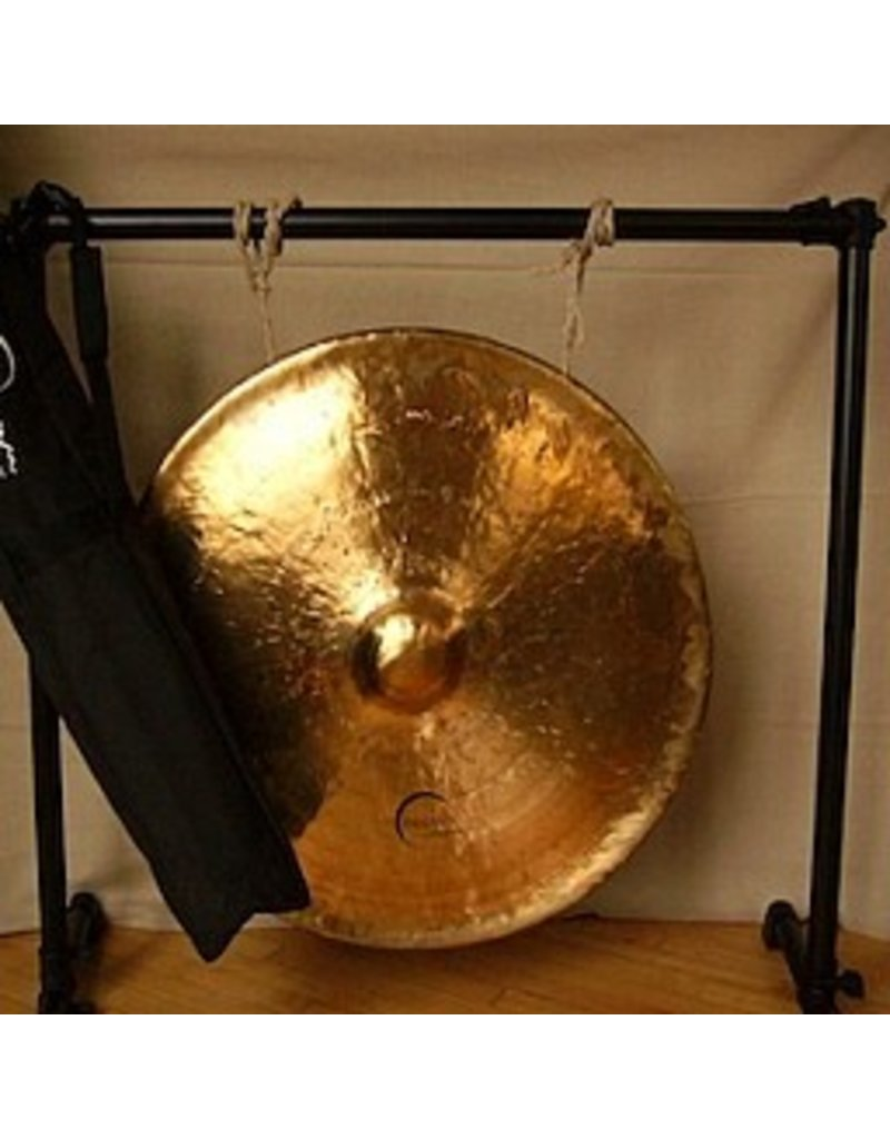 Dream Dream Gong Stand (max 32in)