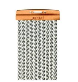 "Puresound Puresound Snares S1430 14"""