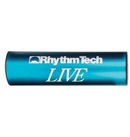 Rhythm Tech Rhythm Tech Live Shaker Blue