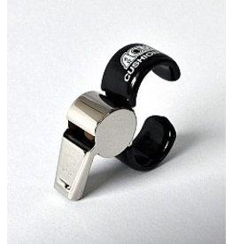 ACME Acme Thunder Whistle