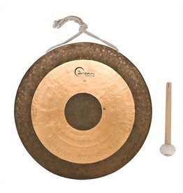 Dream Gong Dream Chau 48po