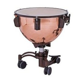 Adams Adams Revolution Timpani Smooth Copper with Fine Tuner 26in