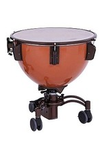 Adams Adams Revolution Timpani Fiberglass 23in