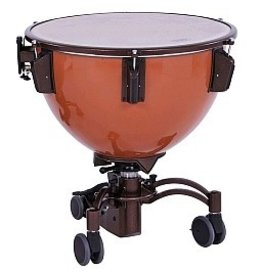 Adams Adams Revolution Timpani Fiberglass 29in