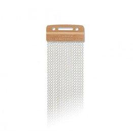 Puresound Chaînes de caisse claire Puresound Custom P1416 14po