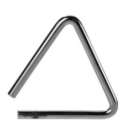 Black Swamp Percussion Black Swamp Percussion Artisan Triangle 4in