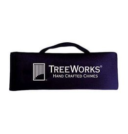 Treeworks Treeworks Tubular Chimes Large Bag
