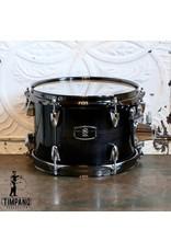 Yamaha Tom Yamaha Live Oak 10 x 7po Black Shadow Sunburst
