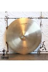 Zildjian Cymbale ride usagée Zildjian A Medium 20po