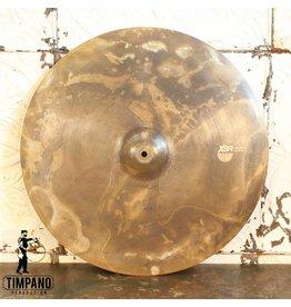 Sabian Cymbale ride Sabian XSR Monarch 22po