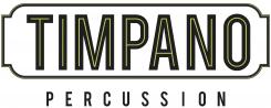 Timpano-percussion