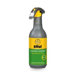 EFFOL Effol Dragon's Blood Wound Spray 50ml