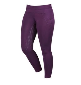 Thermal Active Tight Full Seat