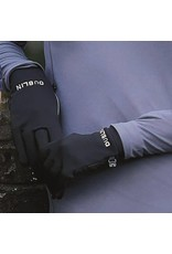 DUBLIN Dublin Thermal Gloves - Black