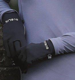 DUBLIN Dublin Thermal Gloves - Black
