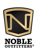 Noble Softshell Riding Breech -