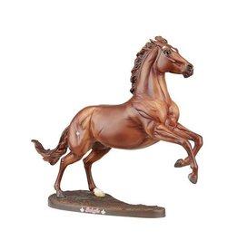 BREYER Babyflo Breyer Model Horse