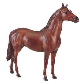 BREYER Man O' War Breyer Model Horse