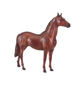 BREYER Man O' War Breyer Model Horse