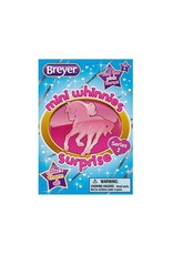 BREYER Mini Whinnies Surprise Pack