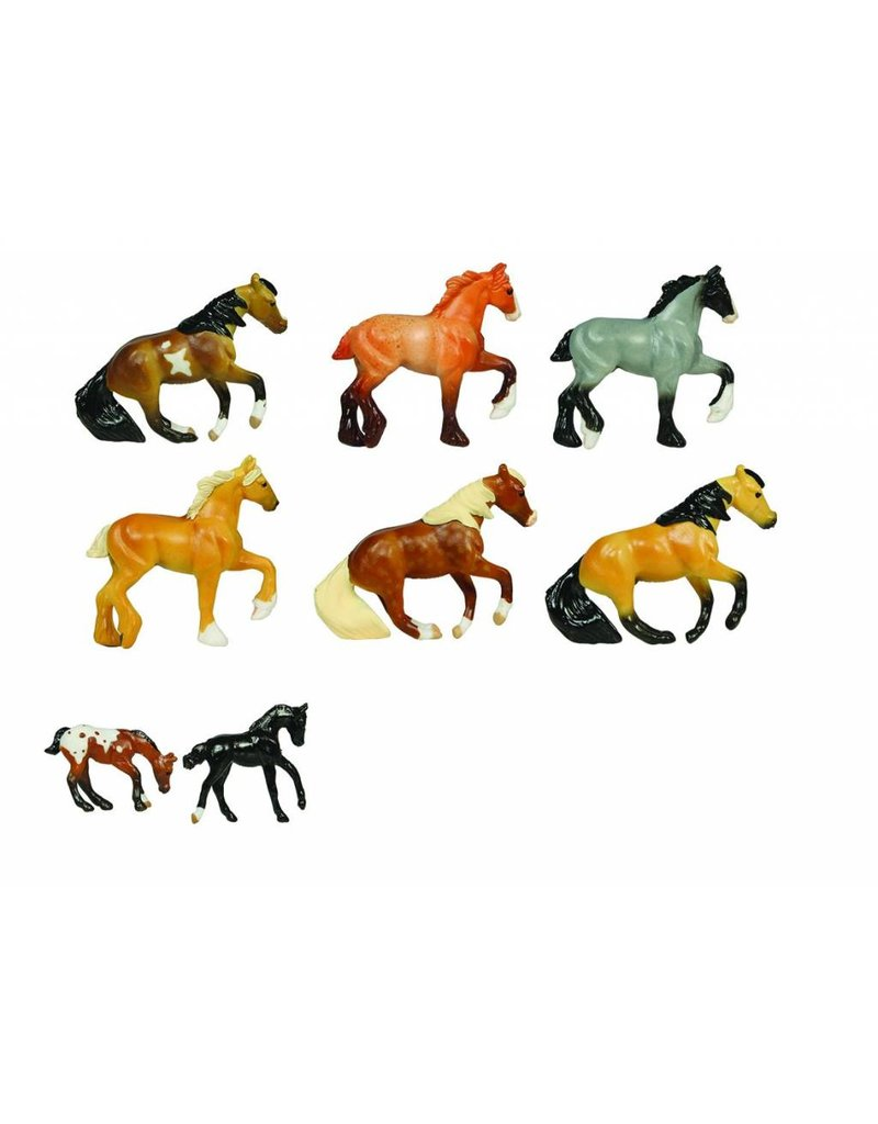 BREYER Mini Whinnies Surprise Pack
