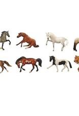 BREYER Mystery Horse Surprise Asst