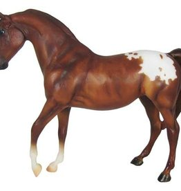 BREYER Classics Singles Assortment