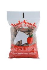 Apple Bites Display -12 Pack Treats