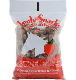 Apple Bites 500gm