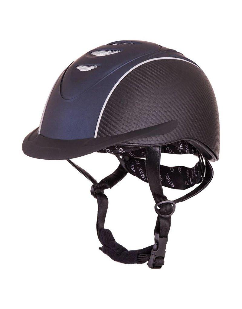 BR Viper Carbon Helmet