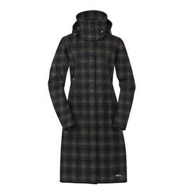 KERRITS Ladies' Coach's Coat