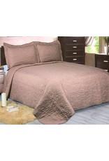 Horse Themed Bedding Set