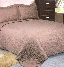 AWST INTERNATIONAL Horse Themed Bedding Set