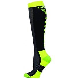 TUFFRIDER TuffRider Ladies' Neon Ventilated Socks