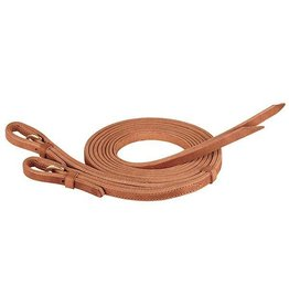 WEAVER LEATHER Weaver Pro Tack Quick Change Reins