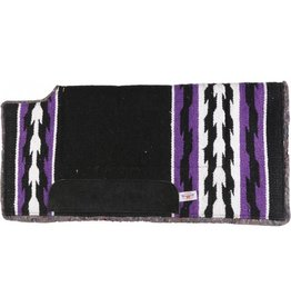 Navajo Cutback Soft Touch Pad