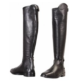 TUFFRIDER TuffRider Wellesley Tall Boot