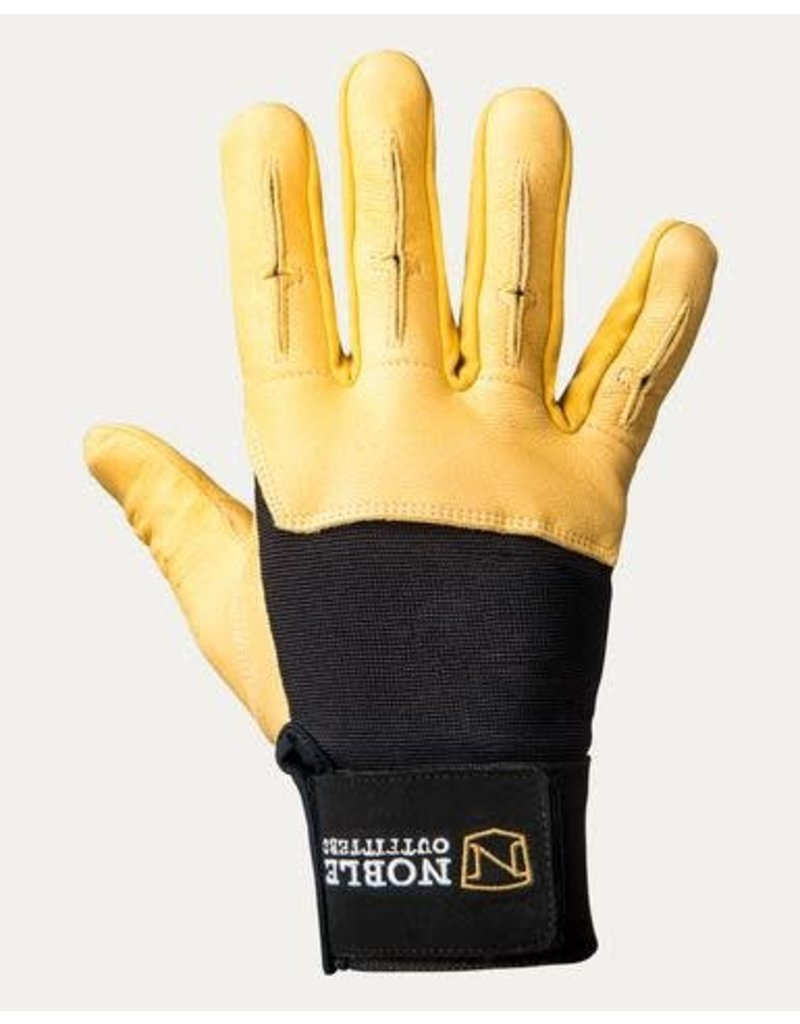 NOBLE OUTFITTERS Cross Flex Glove