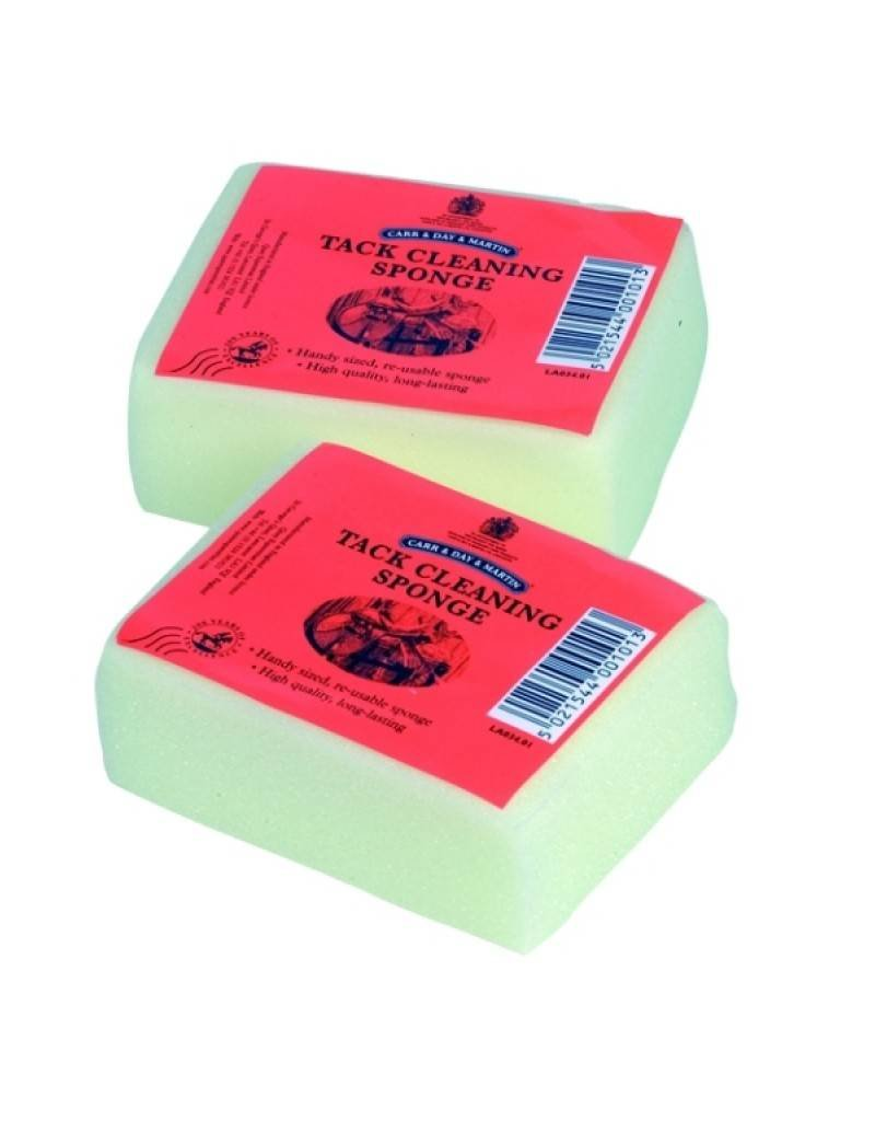 CARR & DAY & MARTIN Carr&Day&Martin Tack Cleaning Sponge