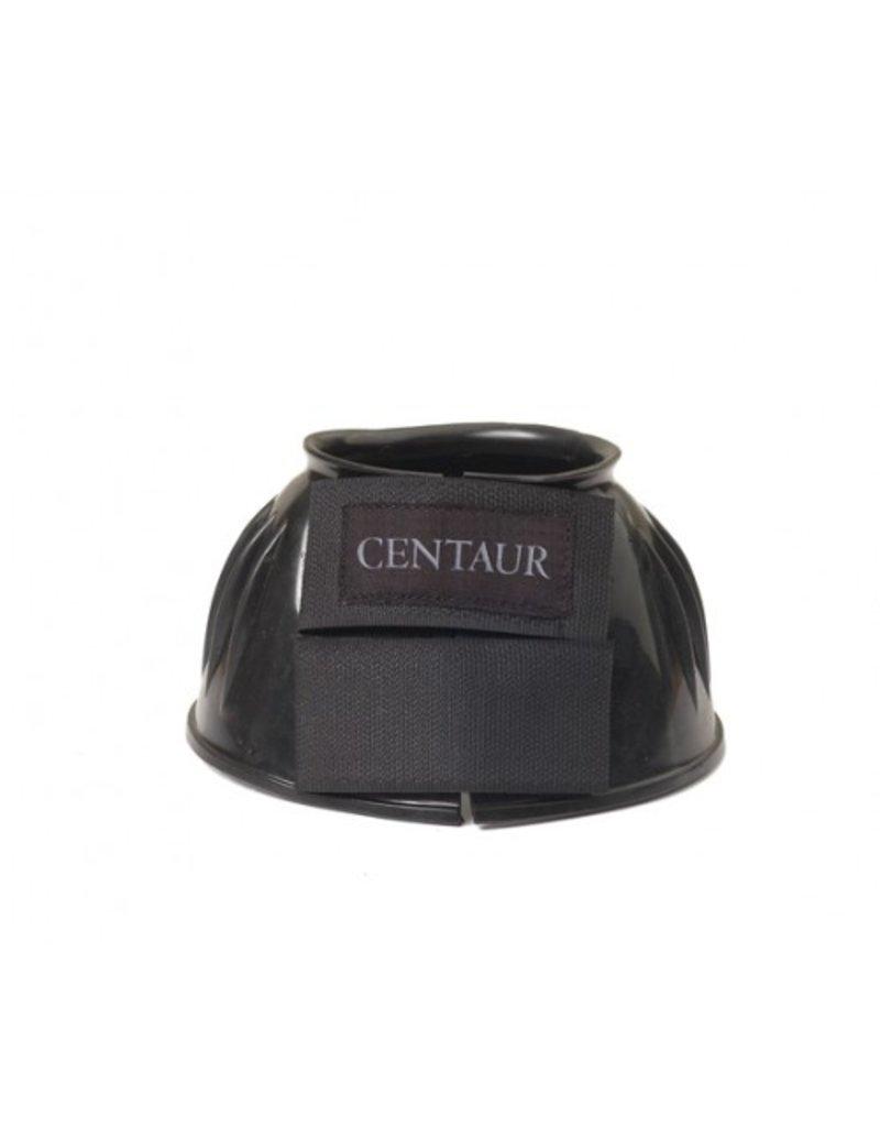 CENTAUR Centaur Bell Boots