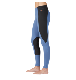 Spring 2019 Collection Kerrits Flow Rise Tights