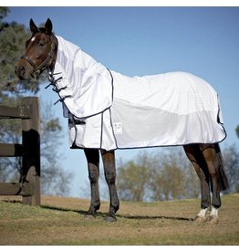 KOOL COAT Kool Coat Airstream Detach-A-Neck Sheet